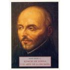 Ignacio de Loyola y el arte de la decisión