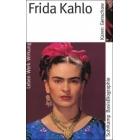 Frida Kahlo. BasisBiographie