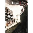 Orsai #5