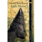 Edda Menor