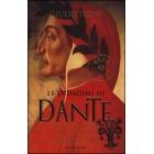 Le indagini di Dante: I delitti del mosaico-I delitti della medusa-I delitti della luce-La crociata delle tenebre