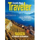 Suiza (Condé Nast Traveller) 56