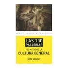 100 mitos de la cultural general