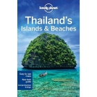 Thailand's Islands & Beaches/Tailandia. Lonely Planet (inglés)