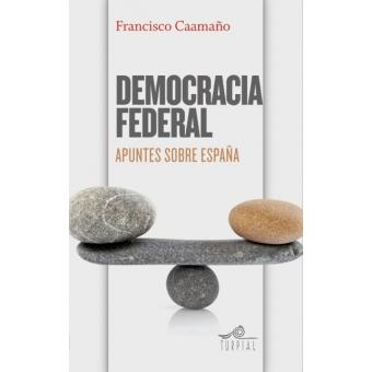 Democracia federal