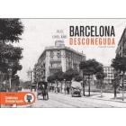 Barcelona desconeguda
