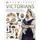 Eyewitness: Victorians
