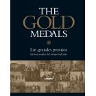 The Gold Medals. Los grandes premios internacionales de fotoperiodismo