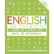 English for everyone (Ed. en español) Nivel intermedio 3 - Libro de ejercicios