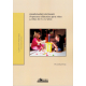 Habilidades sociales. Propuestas didácticas para niños y niñas de 6 a 12 años