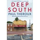 Deep South (Hamish Hamilton)