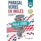 Phrasal verbs en inglés que deberías conocer