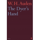 The Dyer's Hand