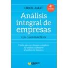 Analisis Integral de Empresas (con casos prácticos)