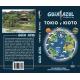 Tokio y Kioto. Guía Azul