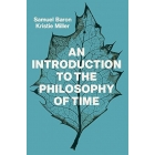 Introduction to the Philosophy of Time