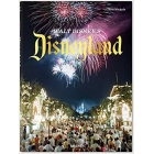 Walt Disney?s. Disneyland