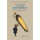 El intruso honorífico: prontuario enciclopédico provisional de algunas cosas materiales y conceptuales del mundo (Premio Manuel Alvar de Estudios Humanísticos 2019)