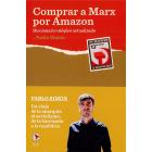 Comprar a Marx por Amazon. Diccionario utópico actualizado