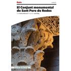 El Conjunt monumental de Sant Pere de Rodes