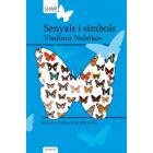 Senyals i símbols (Relats)