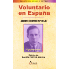Voluntario En España