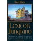 Lexicon jungiano