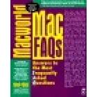 Macworld Macfaqs