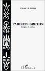Parlons Breton. Langue et culture