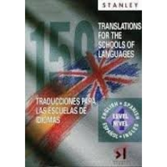 159 Translation for the schools of languages. Level 4