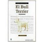 El bull terrier.