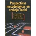 Perspetivas metodológicas en trabajo social