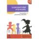 La psicomotricidad en la escuela. Una práctica preventiva y educativa