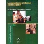 La comunicación informal en los negocios 2