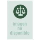 Llei 9/1998, de 15 de juliol, del Codi de família