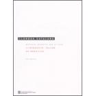 Llengua catalana. Material didàctic per al curs de redacció: Taller de pràctica