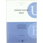 Disseny digital basic