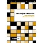 Psicología e Internet