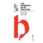 Las imágenes de la discordia. Política y poética de la imagen sagrada en la España del 400
