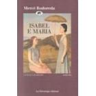 Isabel e Maria