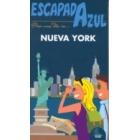 Nueva York. Escapada Azul