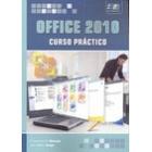 Outlook 2007. Básico