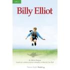 Billy Elliot MP3 Pack PR Level 3
