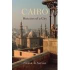 Cairo: Histories of a City
