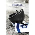 Tsahal. Nueva historia del ejército de Israel