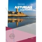 Asturias. Responsable