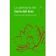 La sabiduria del sutra del loto. dialogo con Daisaku Ikeda. Volumen 1