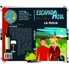La Rioja. Escapada Azul
