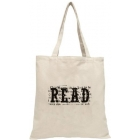 LoveLit Read Tote Bag