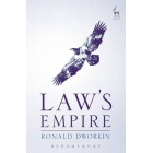 Law's empire: legal theory